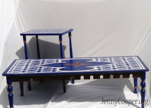 Blue_Coffee_Table_Set_09B