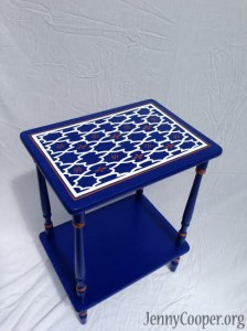 Blue_Coffee_Table_Set_05B